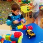 Роль игры в развитии дошкольников