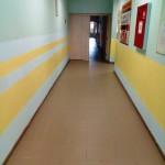 В нашем детском саду закончен ремонт!