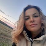 Евтюхина Анна Васильевна