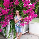 Саулина Татьяна Юрьевна