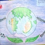 «Зелёная планета 2017»