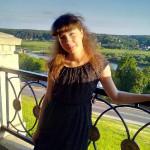 Дроздова Екатерина Сергеевна